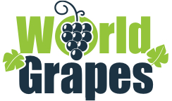 World-Grapes.com